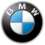 Autosklo Praha - BMW