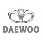 Autosklo Praha - Daewoo