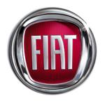 Autosklo Praha - Fiat