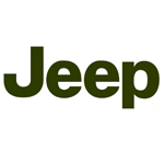 Autosklo Praha - Jeep