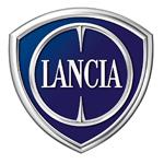 Autosklo Praha - Lancia