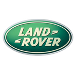 Autosklo Praha - Land Rover