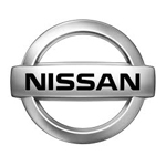 Autosklo Praha - Nissan