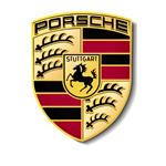 Autosklo Praha - Porsche