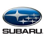 Autosklo Praha - Subaru
