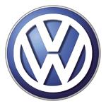 Autosklo Praha - Volkswagen
